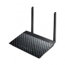 Asus DSL-N12E Wireless N300 ADSL 2/2+ Modem Router, Annex A&B