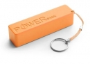 EXTREME XPM101O - POWER BANK QUARK 2000mAh