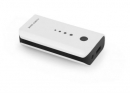 Esperanza EMP104WK - POWER BANK ELECTRON 5200mAh