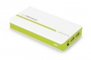 Esperanza EMP107WG - POWER BANK ATOM 11000mAh