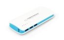 Esperanza EMP106WB - POWER BANK RADIUM 8000mAh