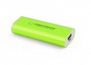 Esperanza EMP105G - POWER BANK HADRON 4400mAh