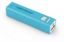 Esperanza EMP102B - POWER BANK ERG 2400mAh