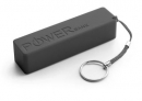 EXTREME XPM101K - POWER BANK QUARK 2000mAh