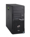 TX1310 M1 E3-1246v3 8GB DVD-RW, 2x2TB, 1Y OS + Win Srv 2012 R2 Foundation